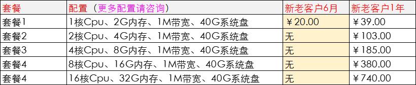 QQ图片20211012125651.png